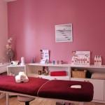 cabine-institut-beaute-kroll-biarritz