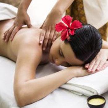 massage-modelage-institut-biarritz