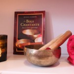massage-tibetain-bol-chantant