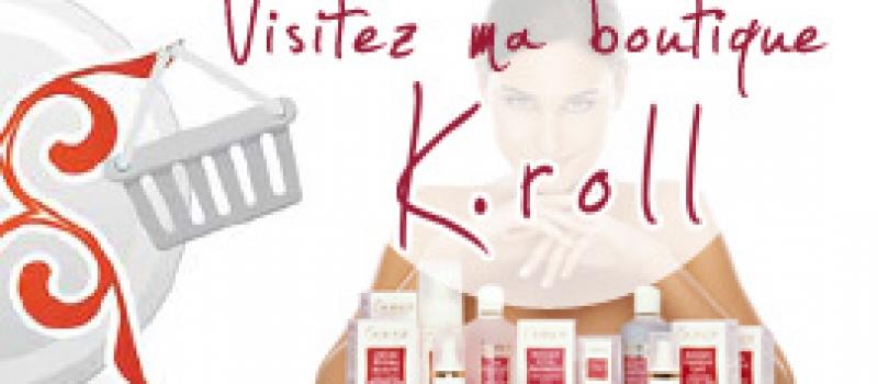 boutique-kroll-acheter-au-pays-basque-gd